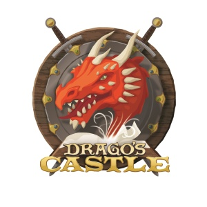Drago's Logo